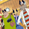 Fanged Toad Pirates Portrait.png