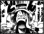 SBS 37 Luffy.png