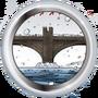 Constructor de Puentes