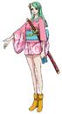 Kozuki Toki Anime Concept Art.png