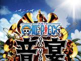 One Piece Oto Utage