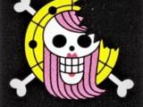 Pirati di Bonney