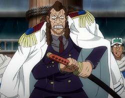 Yukimura Anime Infobox.png