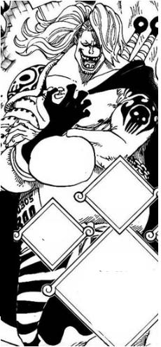 Boo Manga Infobox.png