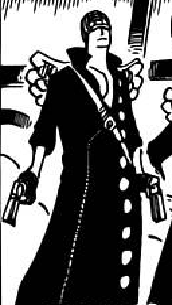 Braham Manga Post Ellipse Infobox.png