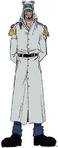 Nezumi Anime Concept Art.png