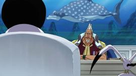 Sengoku et Kong.png