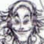 Lord10 profila