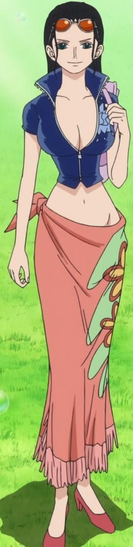 Nico Robin Anime Post Ellipse Infobox.png
