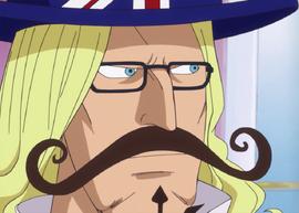 Tea IV Anime Infobox.png