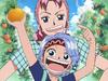 Bell-mère and Kid Nojiko RUN! RUN! RUN!.png