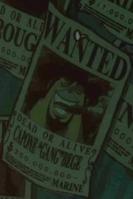 Capone Bege seconda taglia