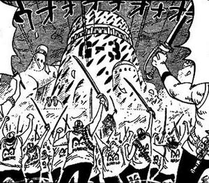 G-3 Manga.png