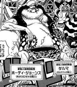 Hody Jones Manga Infobox.png