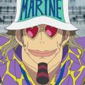 Jango Marine Portrait.png