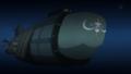 Submarino de los Neo Marines.png