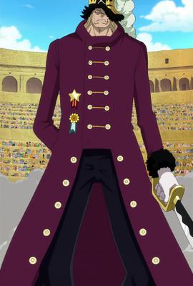Suleyman Anime Infobox.png