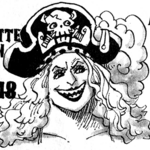 Charlotte Linlin at Age 48.png