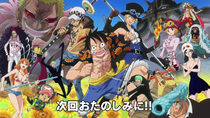 Episode 687 Dressrosa End Card.png