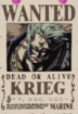 Krieg's Wanted Poster.png