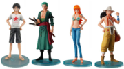 One Piece Styling Figures Reunited Pirates.png