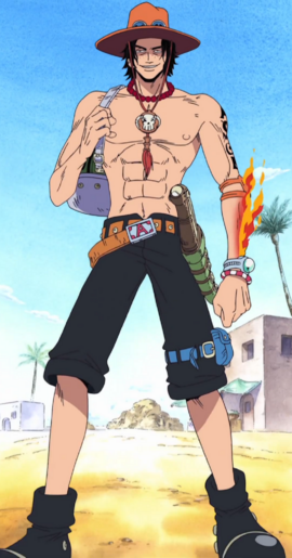 Portgas D. Ace Anime Infobox.png