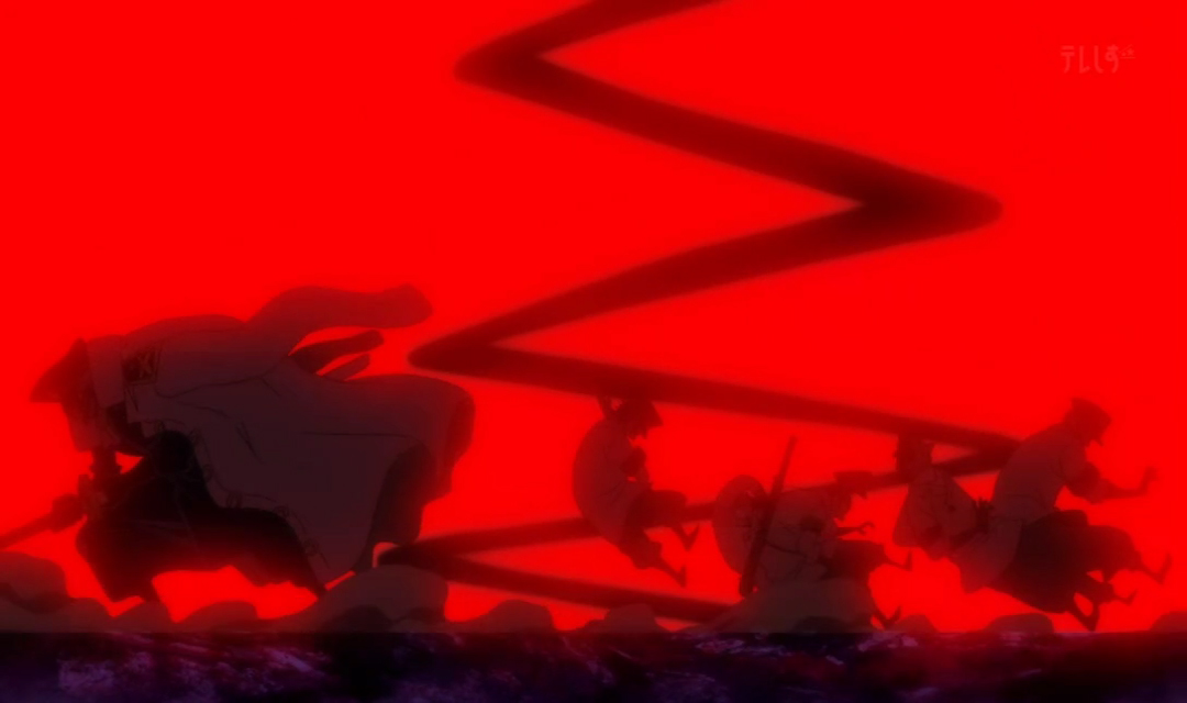 Shiryu Betrays Impel Down.png