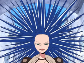 Toge Toge no Mi Anime Infobox.png