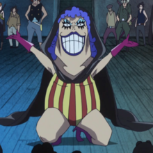 Emporio Ivankov at Age 41.png