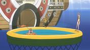 Glorious Island Pool.png