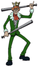 Mr. 9 Anime Concept Art.png