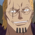 Silvers Rayleigh Bajak Laut Portrait.png