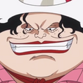 Fat Alvida Portrait.png