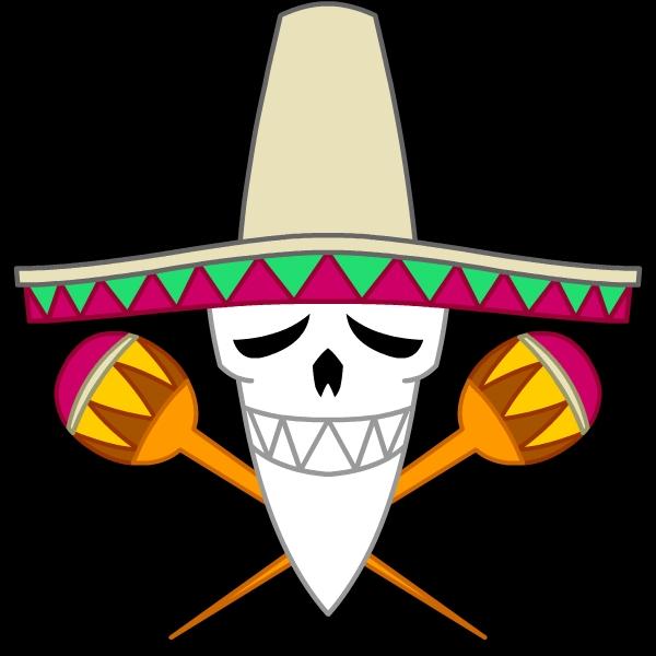 Pirates Amigo