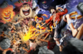 Luffy vs Big Mom PW4.png