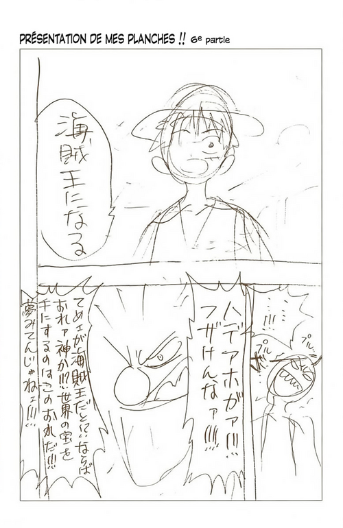 SBS Tome 3 Page 68.png