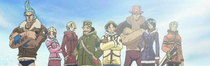Straw Hats Lovely Land.png