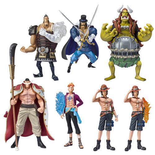 Super Modeling Soul Whitebeard Pirates.png