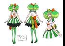 Ann Anime Concept Art.png