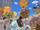 Big Mom Attacks Peanuts Town.png