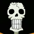 Brook Pre Timeskip Anime Portrait.png