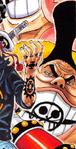 Buffalo Manga Color Scheme.png
