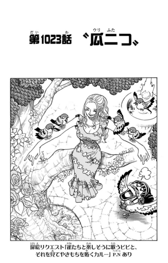 Chapter 1023