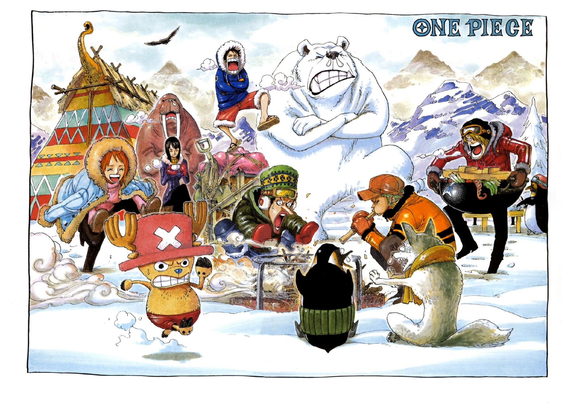 Chapter 391