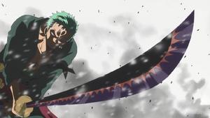Daishinkan Anime