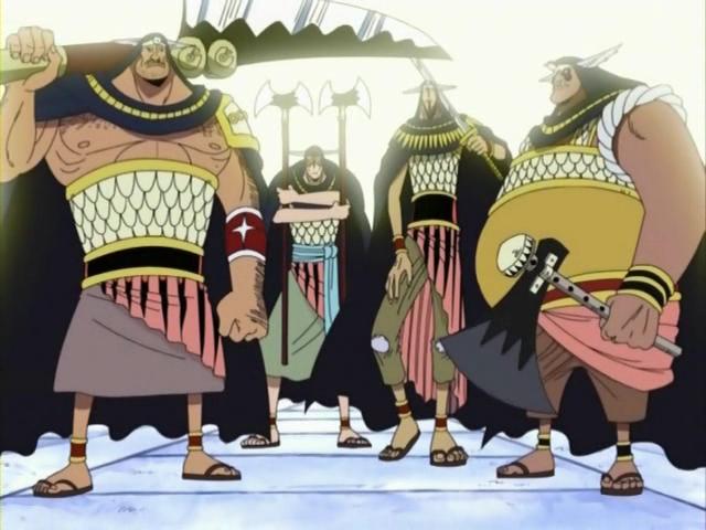 Guardia Tsumegeri
