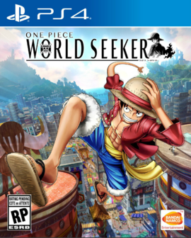 One Piece World Seeker Infobox.png