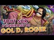 Raftel Hill Equipage Roger