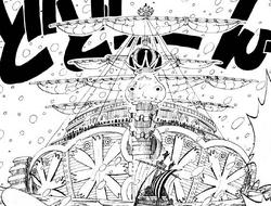 Bliking Manga Infobox.png