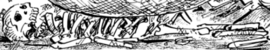 Katsuzo Manga Infobox.png